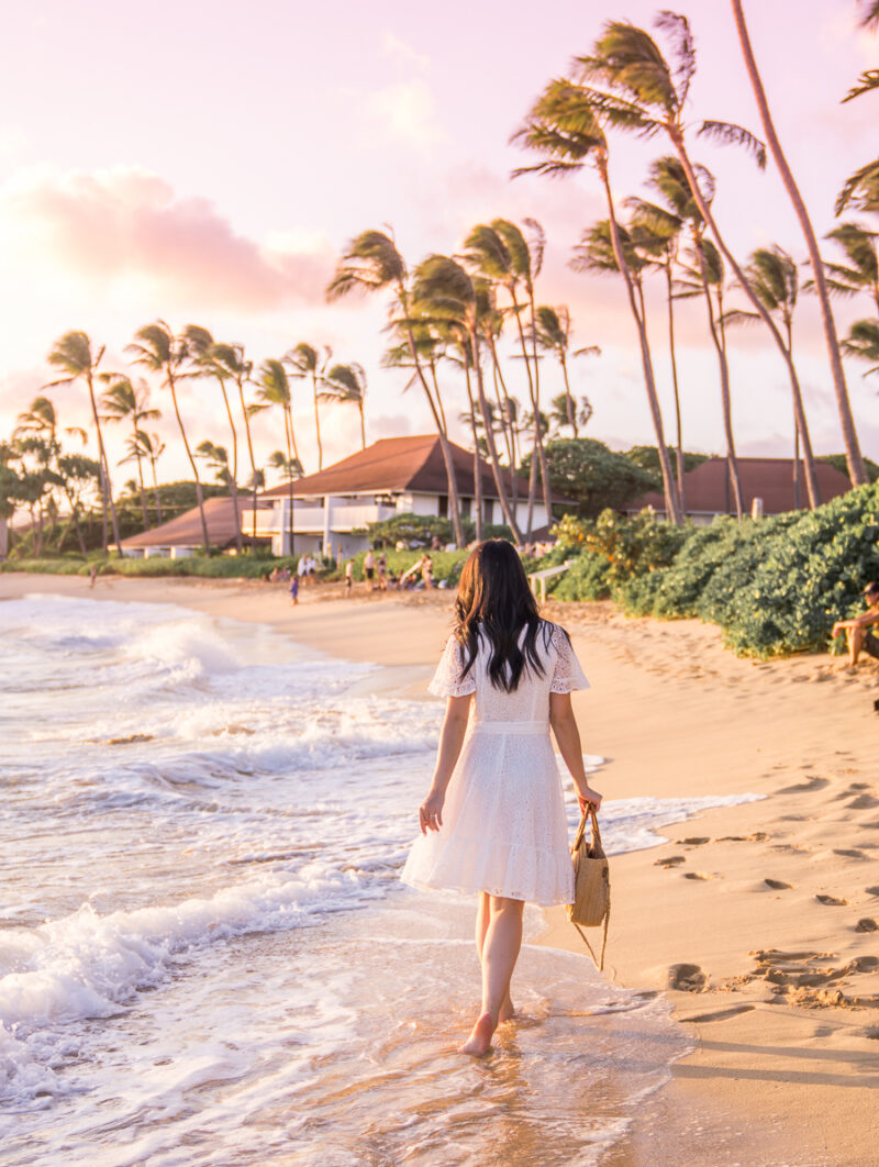 Our Top Things To Do And Eat In Kauai Just A Tina Bit