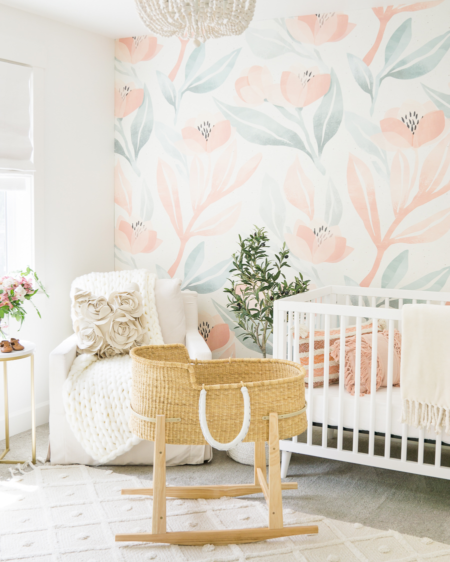 Can You Wallpaper Over Textured Walls At Home With Ashley